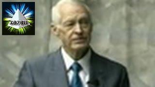 Lindsey Williams Elite 💰 Opec and Bilderberg Illuminati Oil Price Secrets 👽 NWO Conspiracy Agenda 3