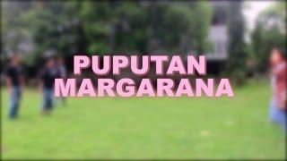 """""""Puputan Margarana"""""""