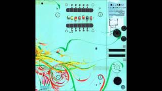 DJ Vadim - Talk To Me (Feat. Sena) [HD]