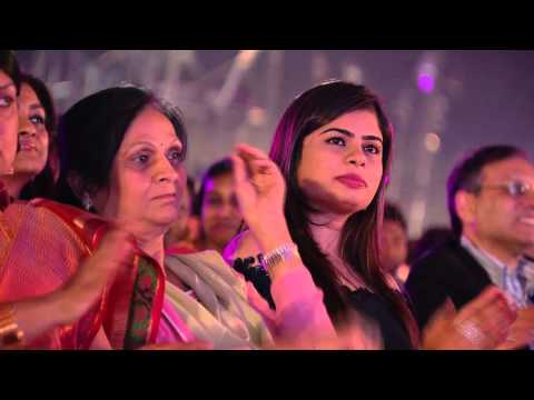 Mukesh Ambani's Speech at Reliance Jio Employee Launch   #CelebratingJio