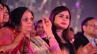 Mukesh Ambani's Speech at Reliance Jio Employee Launch | #CelebratingJio