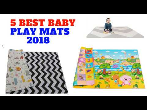 5 best baby play mats 2018 updated 2019 youtube. Black Bedroom Furniture Sets. Home Design Ideas