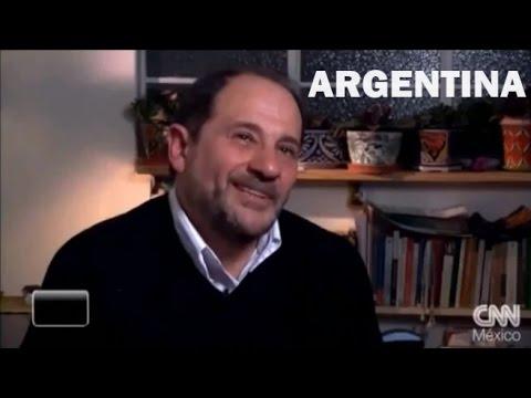 MÉXICO: El país de las oportunidades según latinos