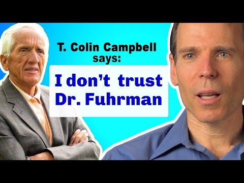 campbell-vs.-fuhrman---epic-takedown