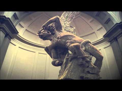 (HQ) Kraddy - Operation Prometheus [Anthems Of The Hero]