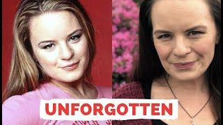 What Happened To 'Stevie' From The Parkers? - Unforgotten