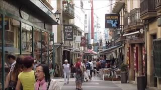 Coruña,  Galicia, Spain