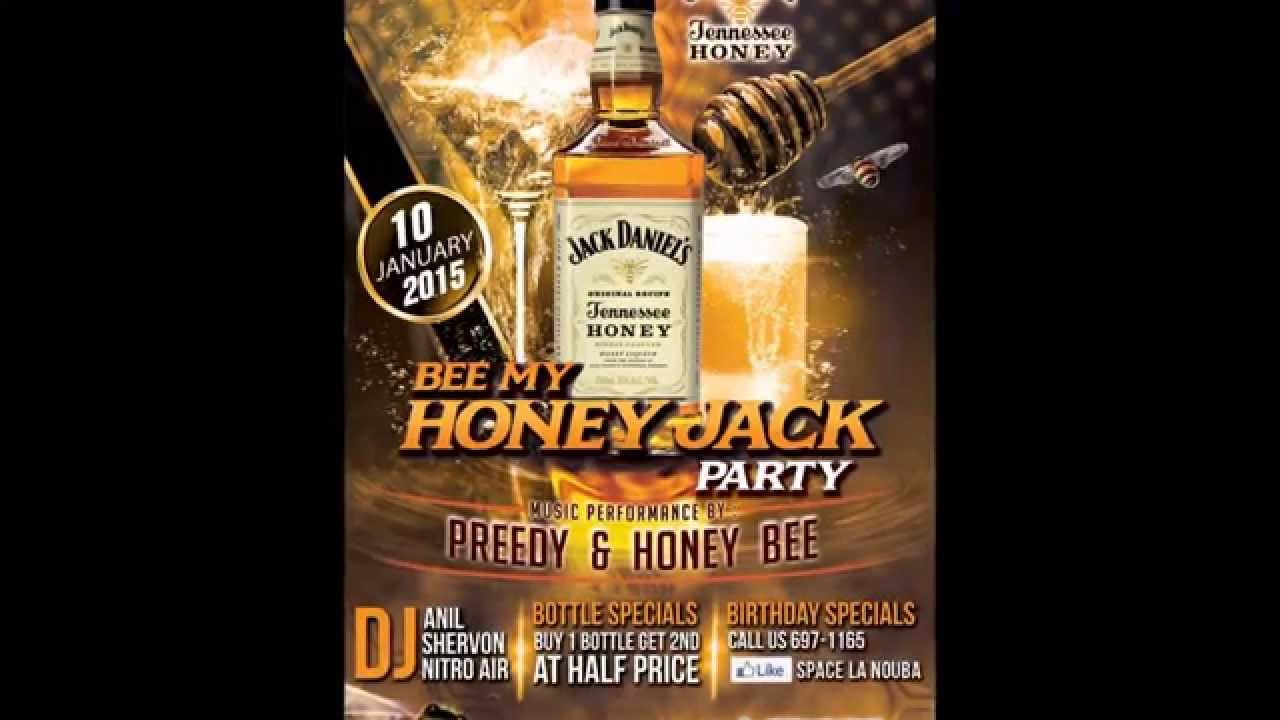 jack daniels honey bee wwwimgkidcom the image kid
