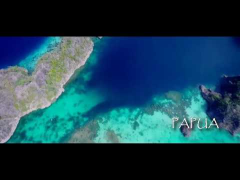 JP For Maluku - Tanah Papua