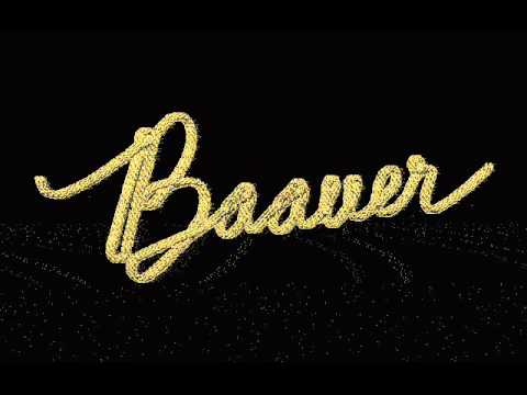 Baauer - Yaow! (extended mix)