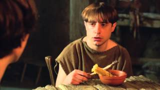 "Plebs / 60"" Trailer"