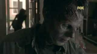 The Walking Dead Trailer  temporada 3 Por Fox (Subtitulado)