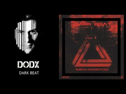 Murk feat. Oba Frank Lords - Dark Beat (Dodx & Wadd Remix)