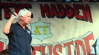 Guided By Voices (Live from Northside Festival 2011 in Brooklyn, NY)