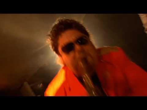 Zabbadouai (Back In The Day) Music Video