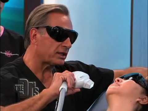 AFT IPL Photofacial Santa Monica | Skin Med Spa (310) 899-9000