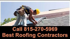 Paterson NJ Roofing Companies Call Us For Roofing Companies in Paterson NJ