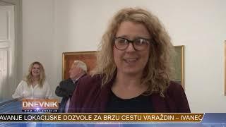 Vtv dnevnik 17. svibnja 2019.