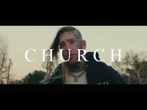 """Church"" - Tom MacDonald & Brandon Hart ft. Nova Rockafeller"