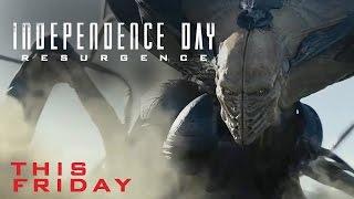 Independence Day: Resurgence | Fox Star India