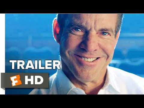 I Can Only Imagine Teaser Trailer #1 (2018) | Movieclips Indie