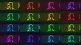 Ленинград - Экспонат (Супер Видео Ремикс) ПРАНК