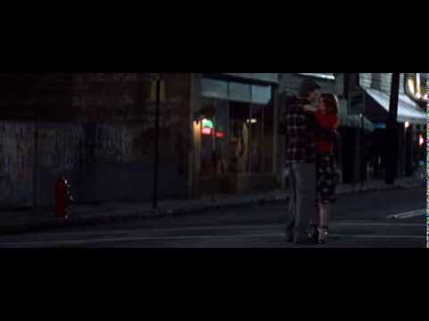 Noah and Allie dancing in the street - YouTube