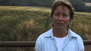 Footage of big cats in Shropshire? (2008)