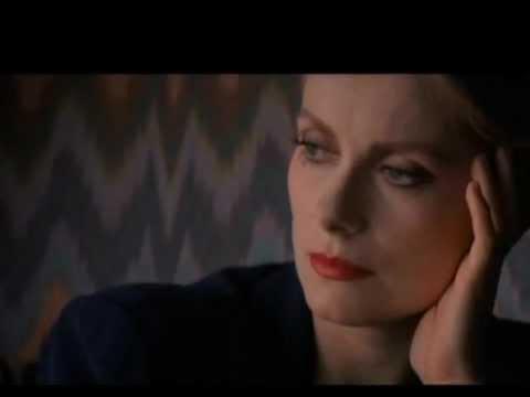 Catherine Deneuve 1983 The Hunger.flv
