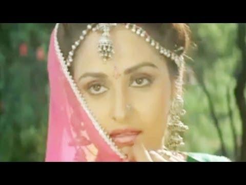 Sunny Deol & Jayaprada in Love - Scene 13/21