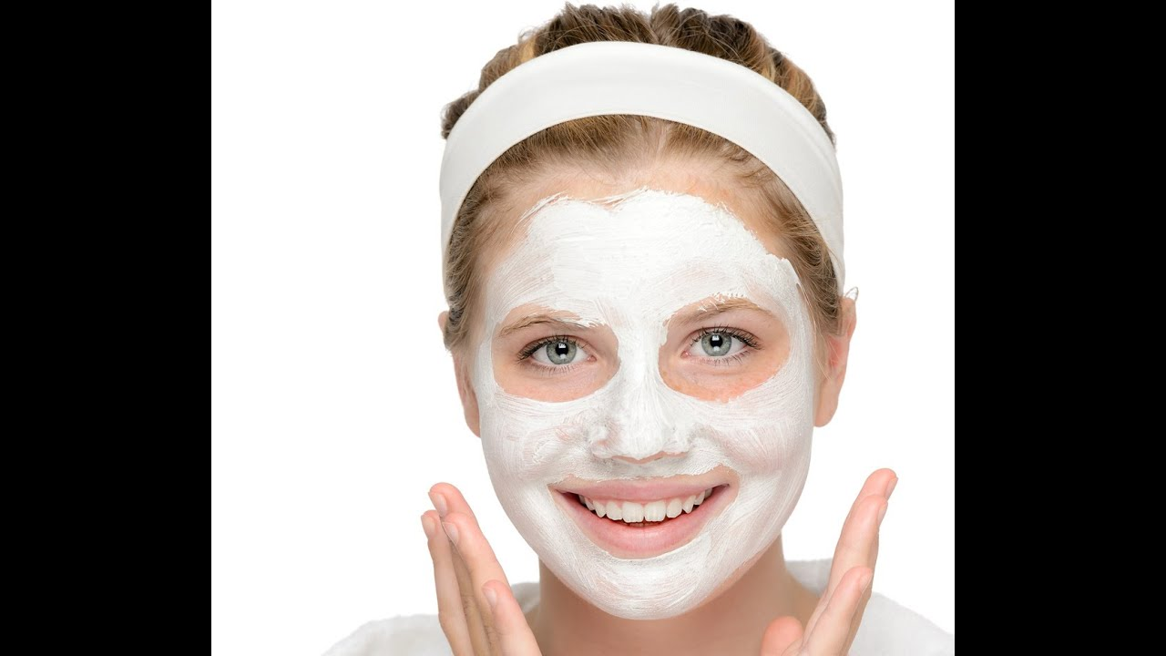 Image result for cream mask