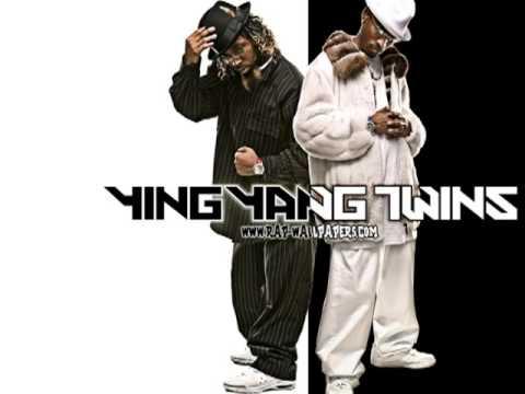 Ying Yang Twins Feat Pitbull & Elephant Man - Shake (remix ) DOWNLOAD
