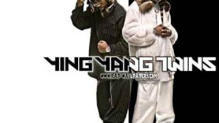 Ying Yang Twins Feat Pitbull & Elephant Man - Shake (remix ) DOWNLOAD