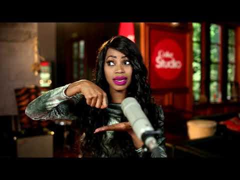 12 Days of Christmas - Coke Studio Africa