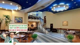 Airhotel Domodedovo, Domodedovo Airport District, Russia, Bewertungen(Buche das Hotel gleich! Spare bis zu 20% - http://hotls.net/aerotel-domodedovode Dieses Hotel bietet einen Fitnessraum, eine Sauna und eine 24-Stunden-Bar., 2016-02-29T00:40:14.000Z)