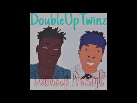 Dj Bacon & Drip Dreeze  - Double Up (Prod. by Thebeatcartel)