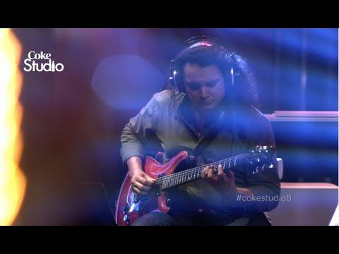 coke-studio-season-8|-sayon|-mekaal-hasan-band