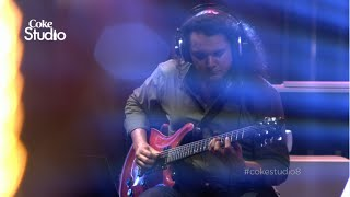 Mekaal Hasan Band, Sayon, Coke Studio, Season 8, Episode 1