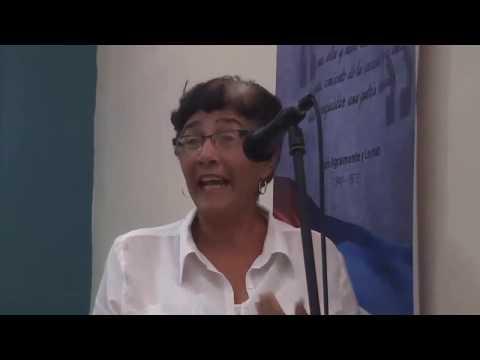 Video de Agramonte