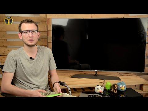 IOS 9 Beta 1 Video İnceleme