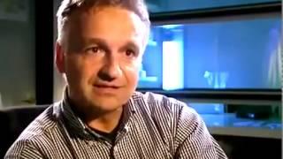 Dokumentation Deutsch   Die Großen Kriminalfälle Familienbande Der Mörder Und Sein Sohn Doku Ef136