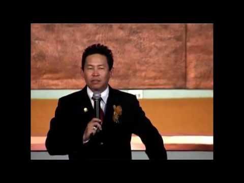 K Marketing Plan K Link Indonesia by Ir  Djoko Komara Part 2 Sukses Untuk Anda