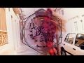 MV Vanotek Feat Eneli Tell Me Who Deeperise Remix Video Edit mp3