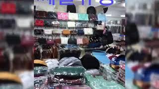 쎄울유통 :악세사리 모자 스카프 가방 장갑 생활용품  …