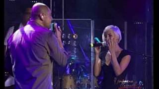 (Live) Reyli & Playa Limbo - Historia de un amor (Primera Llamada - Ritmo Son )