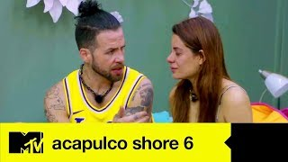 🔴Episodio 7 | Acapulco Shore 6