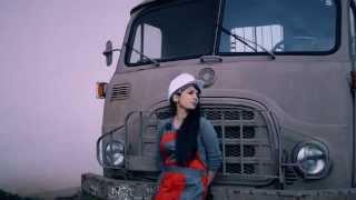 Nótár Mary - Kicsi Szívem (hivatalos videóklip)