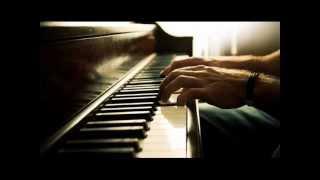 Ahmad Dhani - Aku Cinta Kau dan Dia (*Audio)