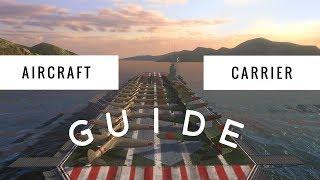 World of Warships Blitz How To Dodge Torpedoes (Like A Boss) - Видео