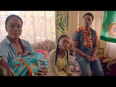 Zathu Band - Sitigonja (Official Music Video)